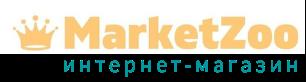 Зоомаркет